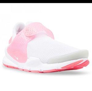 Nike Sock Dart Youth